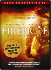 fireproof-dvd-cover